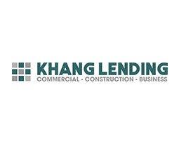 Khang Lending