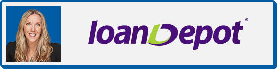 loand-depot-f